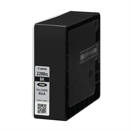 PGI-2200 XL Inkjet Cartridge