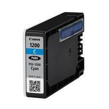 PG-1200 Inkjet Cartridge