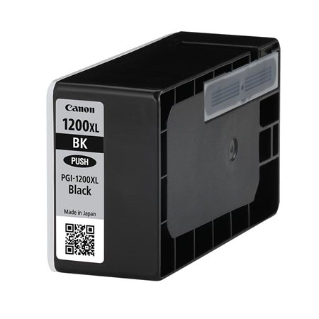 PG-1200 XL Inkjet Cartridge