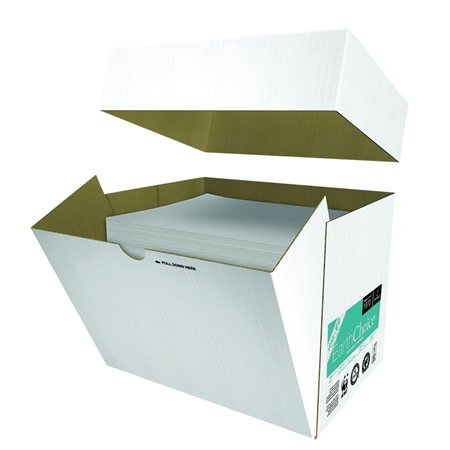 Load 'N Go® EarthChoice® Office Paper