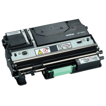 WT100CL Waste Toner Cartridge
