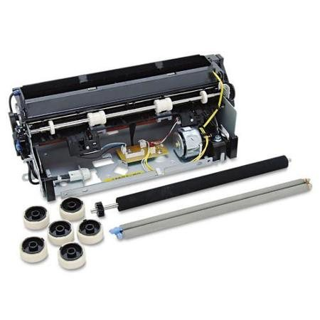 MS610DE Fuser Maintenance Kit