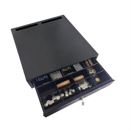 Tiroir-caisse électronique RCRD-1818E