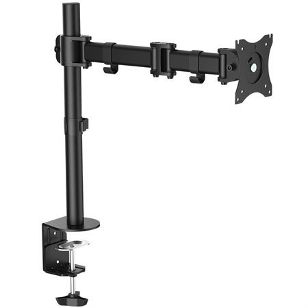 ActivErgo™ Single Monitor Arm