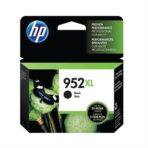HP 952XL Ink Jet Cartridge