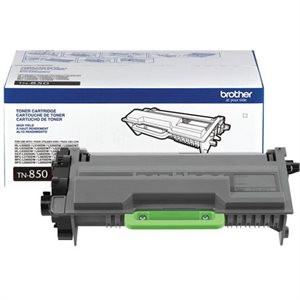 TN850 High Yield Toner Cartridge