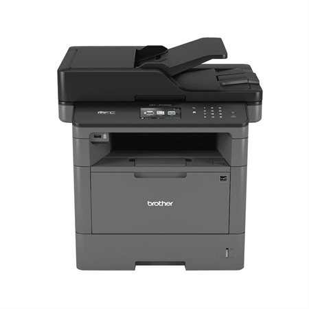 MFC-L5700DW Wireless Monochrome Multifunction Laser Printer