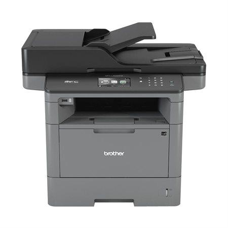 MFC-L5900DW Wireless Monochrome Multifunction Laser Printer