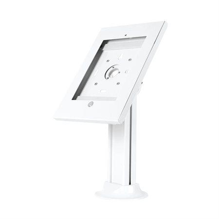 Système de cadre pour tablette iPad® ActivErgo™
