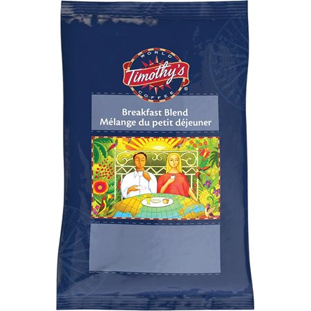 Timothy's® Coffee