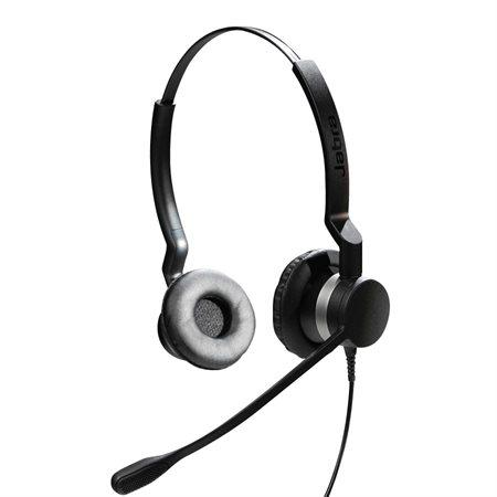 Casque d'écoute BIZ 2300