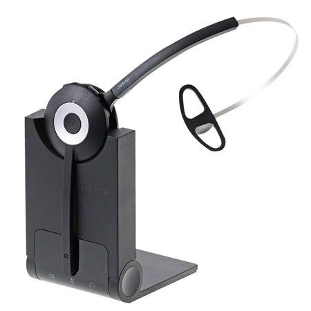Casque d'écoute Pro 920 Mono