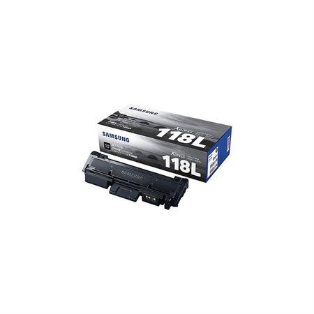 Cartouche de toner MLT-D118L