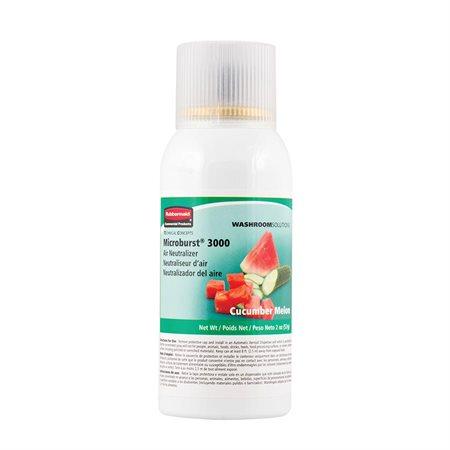 Microburst® 3000 Odour Control System