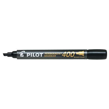 Permanent Marker 400