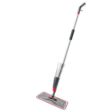 Reveal™ Spray Mop