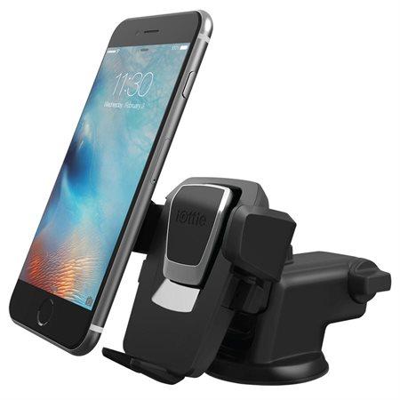 Support voiture universel pour téléphone intélligent Easy One Touch 3