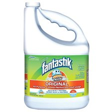 Nettoyant tout usage Fantastik®