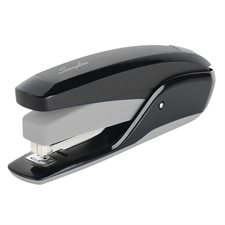 Quick Touch™ Stapler