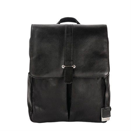 BKP107 Bello Backpack