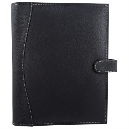 JNR607 Leather Journal