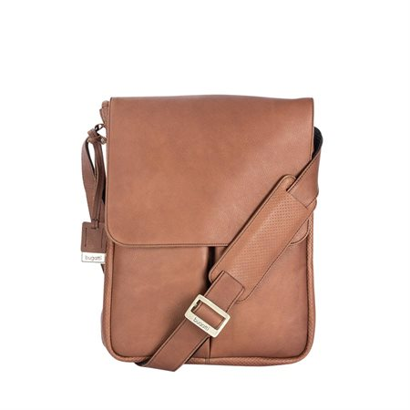 MSG1209 Soledad Messenger Bag