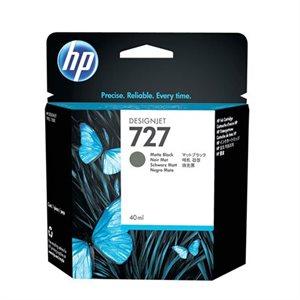 HP 727 Ink Jet Cartridge
