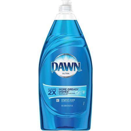 Détergent à vaisselle Dawn® Ultra