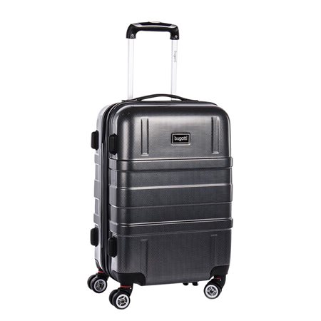 HLG1601 Hard Carry-On Case