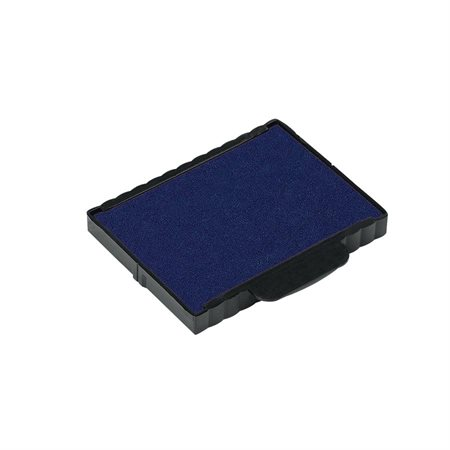 5470 Printy Replacement Pad