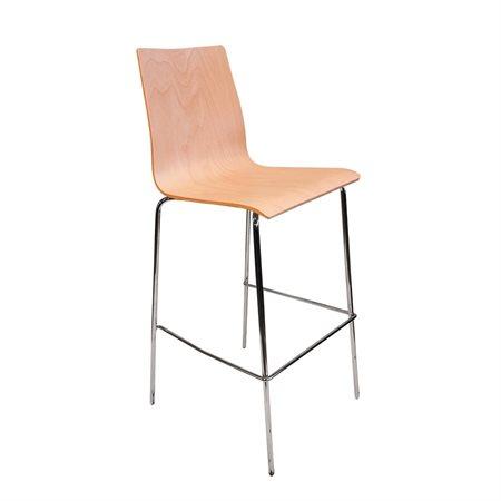 Chaise polyvalente Pour le bar 29,5 po.