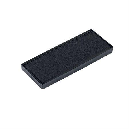 Cassette d'encrage Printy 4931  /  4731 noir