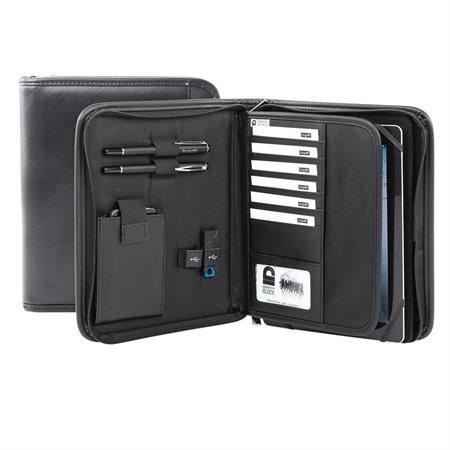 WRC1500 Writing Case
