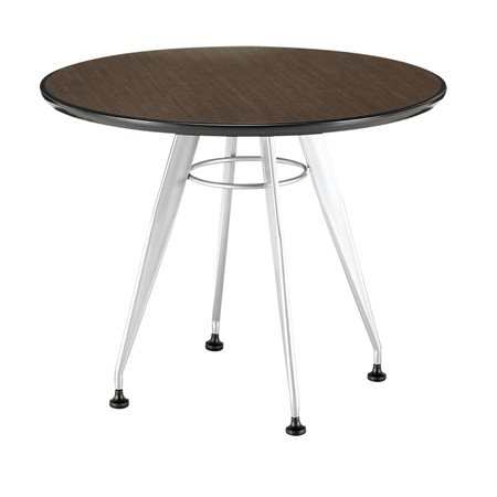 Table circulaire Alba