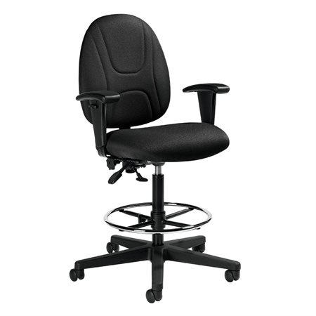 Offices to Go™ Beta Drafting Chair