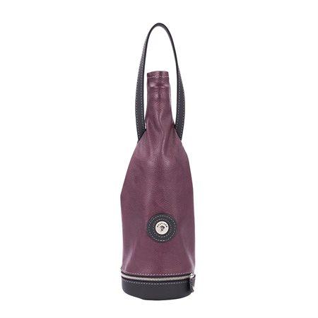 Essential Wine Bottle Holder