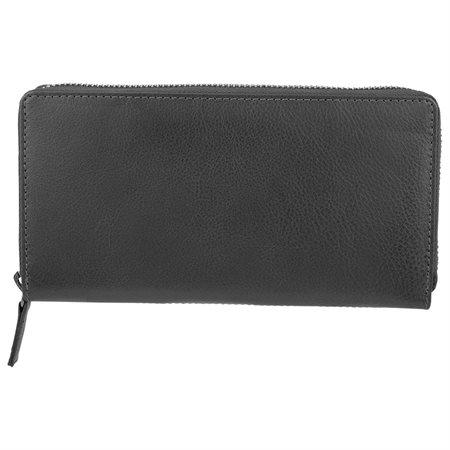 Portefeuille pour dames LWL7291