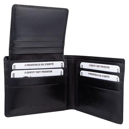 Portefeuille pour homme MWL97469