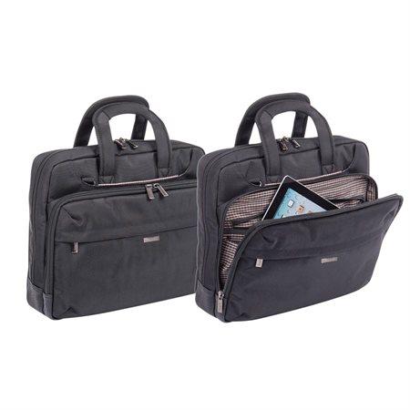 EXB528 Briefcase