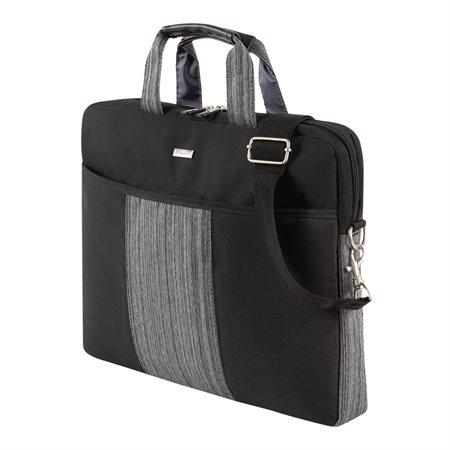 EXB529 Slim Briefcase