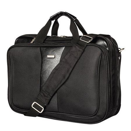 EXB1707 Briefcase