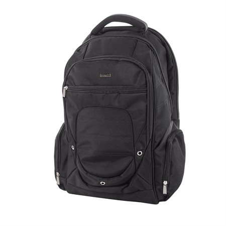 BKP110 Business Backpack