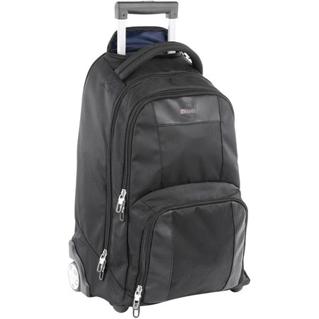 BKP2621 Wheeled Business Backpack