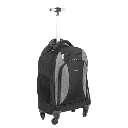 BKPW2622 Wheeled Business Backpack