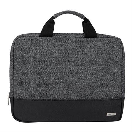 Étui pour ordinateur portable TAC1422