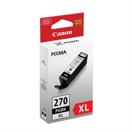 PGI-270XL Inkjet Cartridge