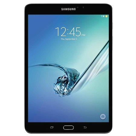 Tablette Galaxy Tab® S2 noir