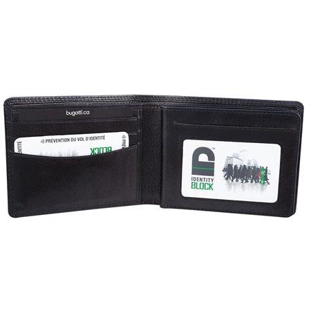 MWL97472 Men Wallet