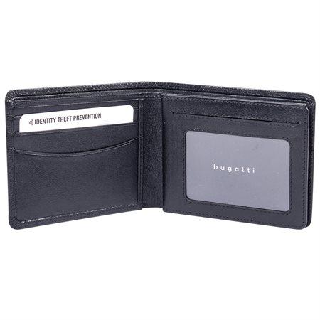 Portefeuille pour homme MWL97472