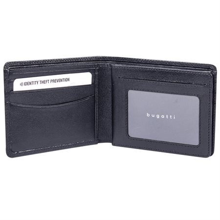 MWL97472 Men Wallet